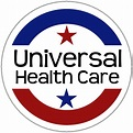 Rethinking Universal Healthcare, Part I