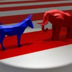 A clear case of bias or just hype? – Analysis of our electoral system