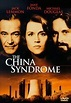 The China Syndrome, Take Two